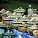Hungarian craftsmen to attend Santa Fe intl folk art market
