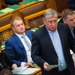 Opposition DK calls on government to focus on real problems
