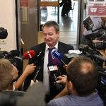 Trial of former Jobbik politician accused of spying starts
