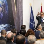 European Space Agency, Hungarian Academy of Sciences open incubation centre