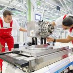worker labour market audi