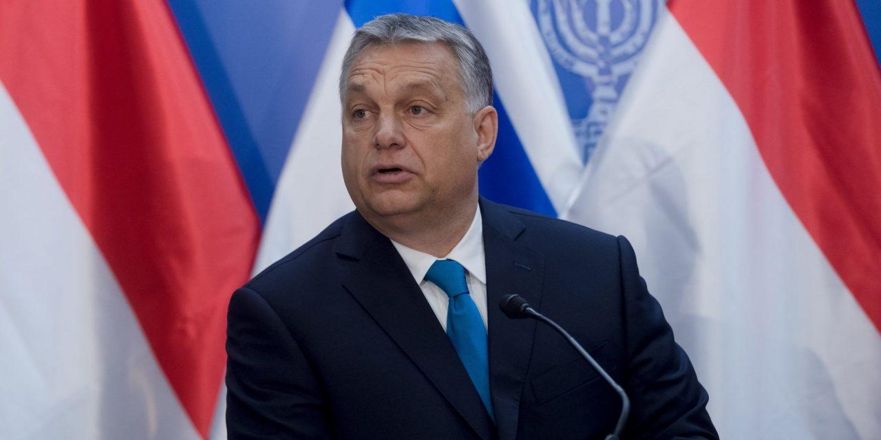 POLL – Fidesz popularity at record high, Jobbik sliding