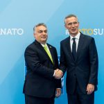 Hungary to increase contributions to NATO
