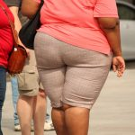overweight fat health obese