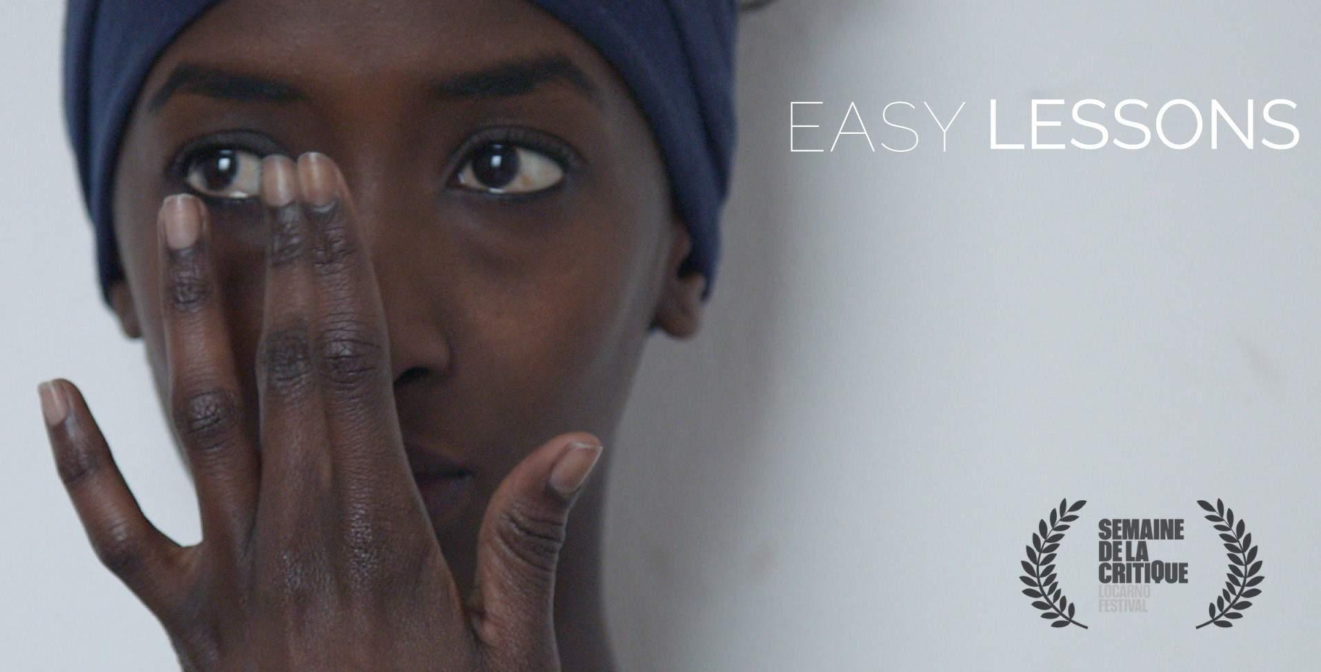 könnyű leckék easy lessons documentary refugee