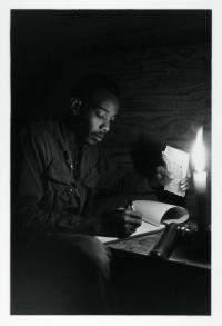 Kondor, Laszlo - Writing Home