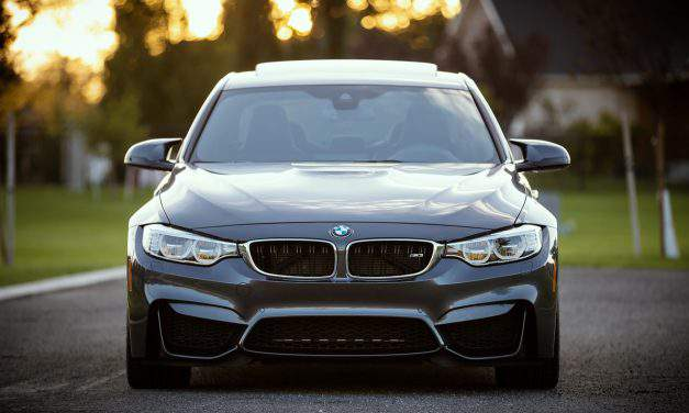 BMW could start production at plant in Hungary around 2023