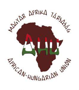 AHU African-Hungarian Union