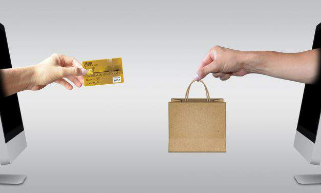 Electronic payment gaining in popularity among Hungarians