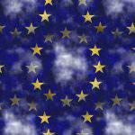european union stars