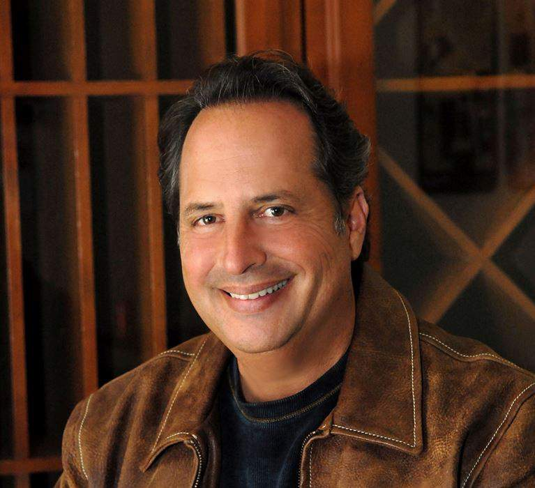 jon lovitz, actor