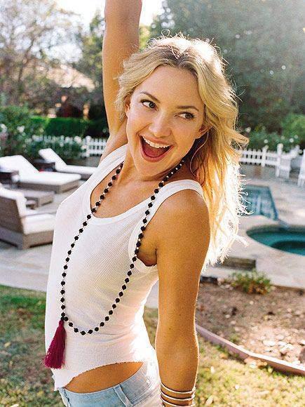 kate hudson, actress