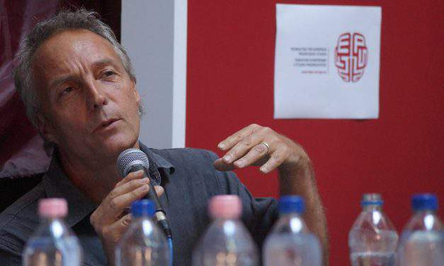 BBC's correspondent in Budapest: Fidesz has opened Pandora's box