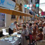 Jewish festival