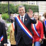 balkany couple