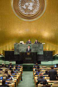foreign minister hungary united nations