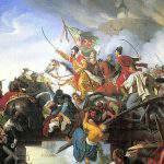 The Siege of Szigetvár, aka 'the battle that saved civilization'