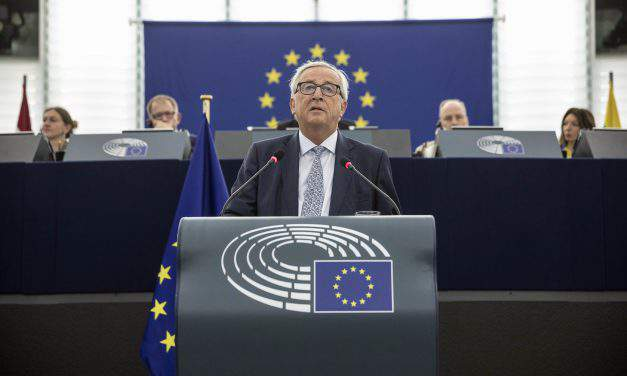 Orbán cabinet: European Commission goes against will of member states