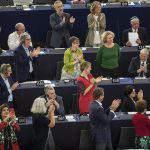 Sargentini report EP