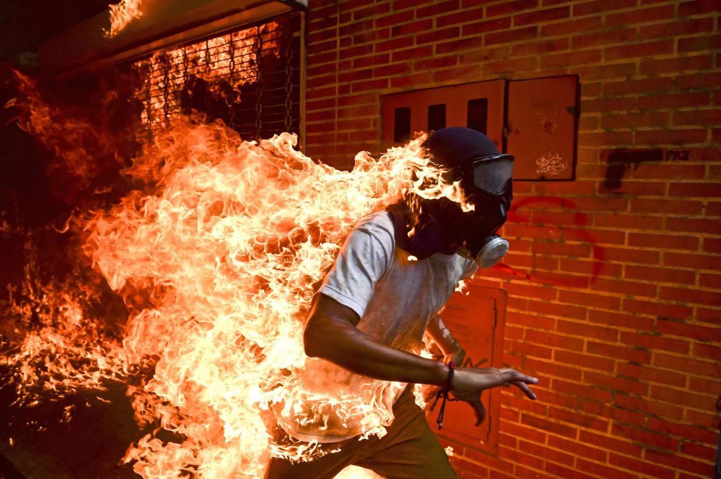 Ronaldo Schmidt worldpressphoto.org