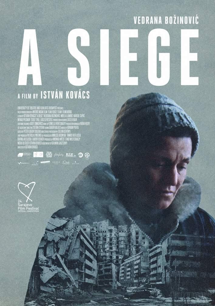 ostrom siege oscar poster
