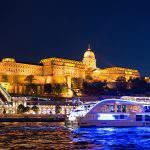 Budapest to host World Tourism Day celebrations