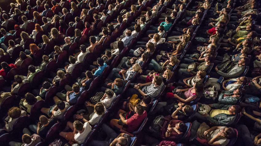 cinema hungary cinefest