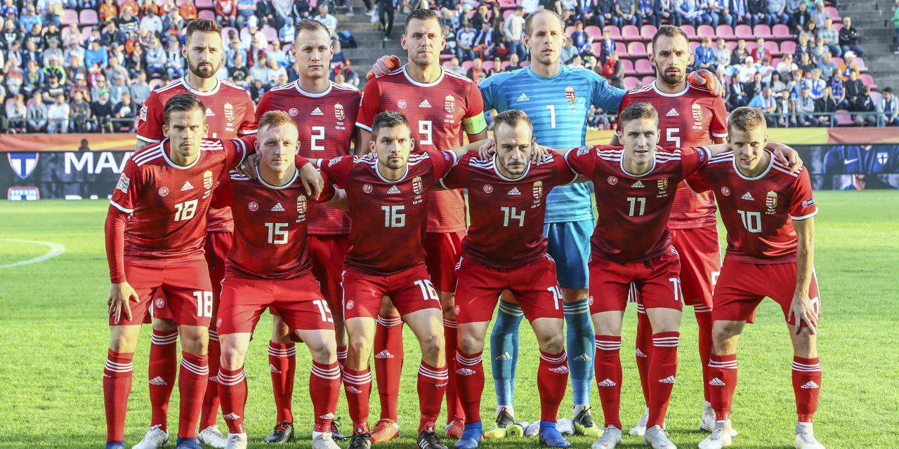 Positive Hungary Pay For Profligacy In Finland