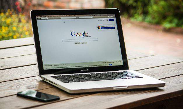 Hungarian Competition Office closes procedure after Google makes commitments