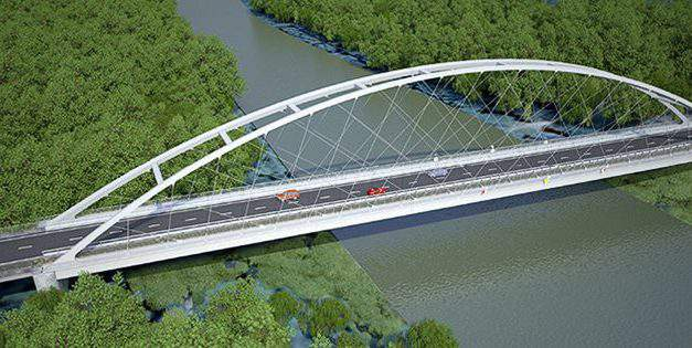 Hungarian bridge wins prestigeous award! – Photos, Videos HERE!