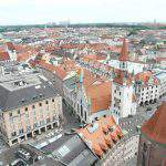 Hungarian FM visits Bavaria – Hungarian consulate general opens in the new building in Munich