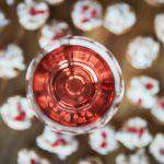 Hungarian autumn flavours to accompany rosés