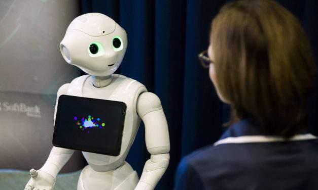 Hungarian universities part of artificial intelligence consortium win EU tender