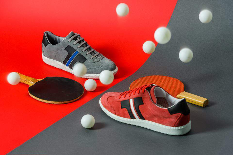 Tisza shoes – the Hungarian brand conquering the fashion scene across the globe