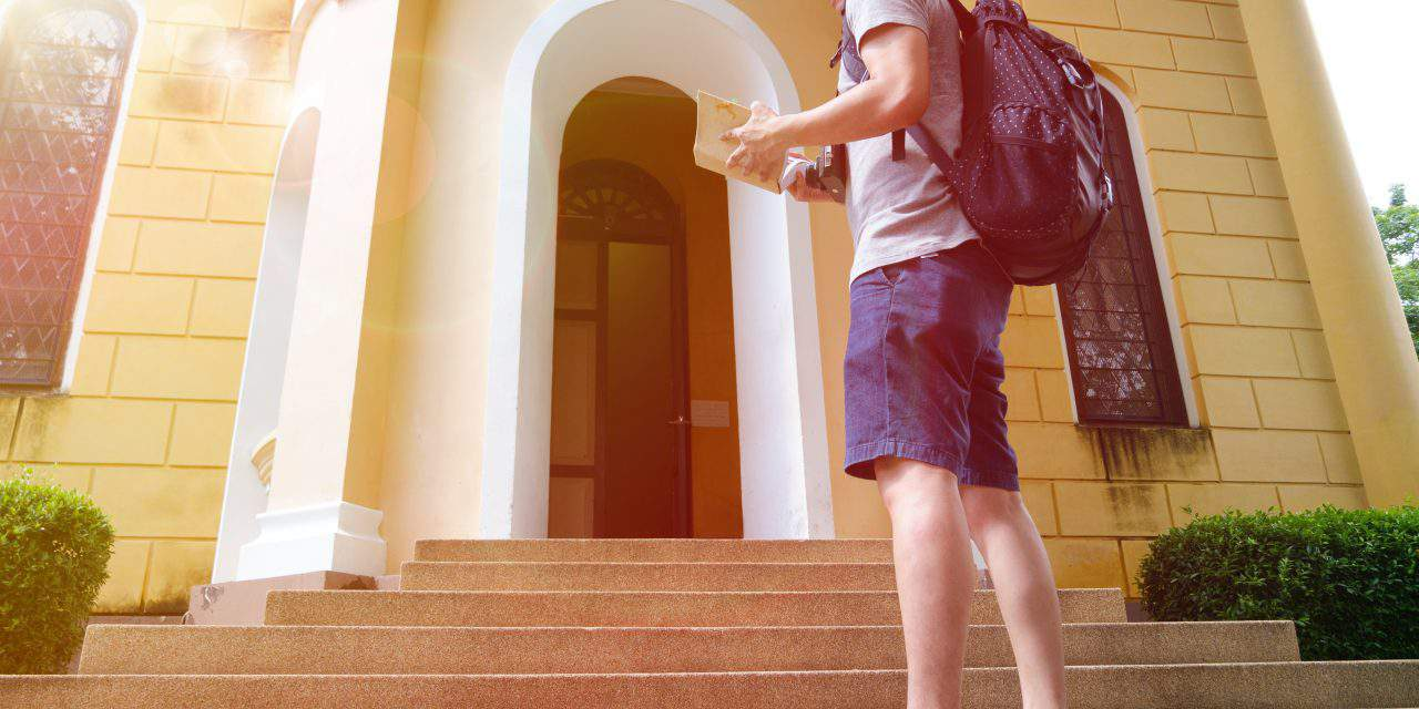 Where to send your children – the top high schools in Hungary