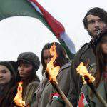 October 23 – Commemorations get under way in Budapest