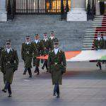 Commemorations held in honour of 1849 Arad martyrs – Photos