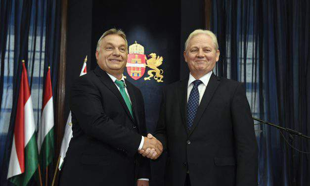 Survey: 45 pc of Budapest voters prefer incumbent mayor