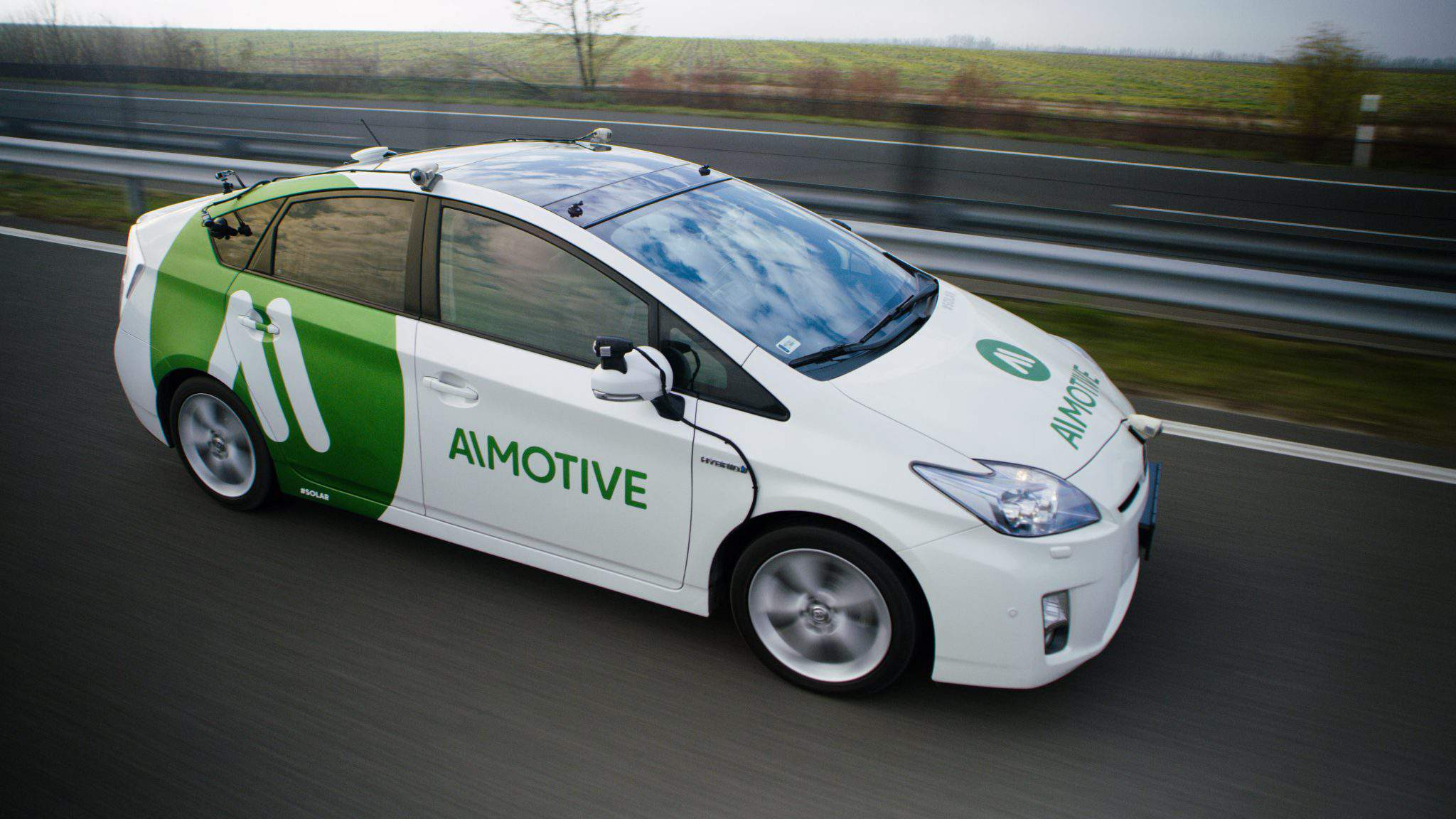 aimotive-prototypes-on-the-road-3