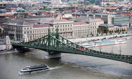 Corvinus University of Budapest to retain free courses