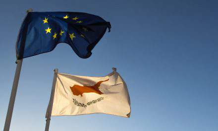 Cooperation with Cyprus increasingly important, says Hungarian foreign minister in Nicosia