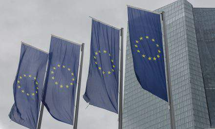 European Commission raises Hungary GDP growth projections