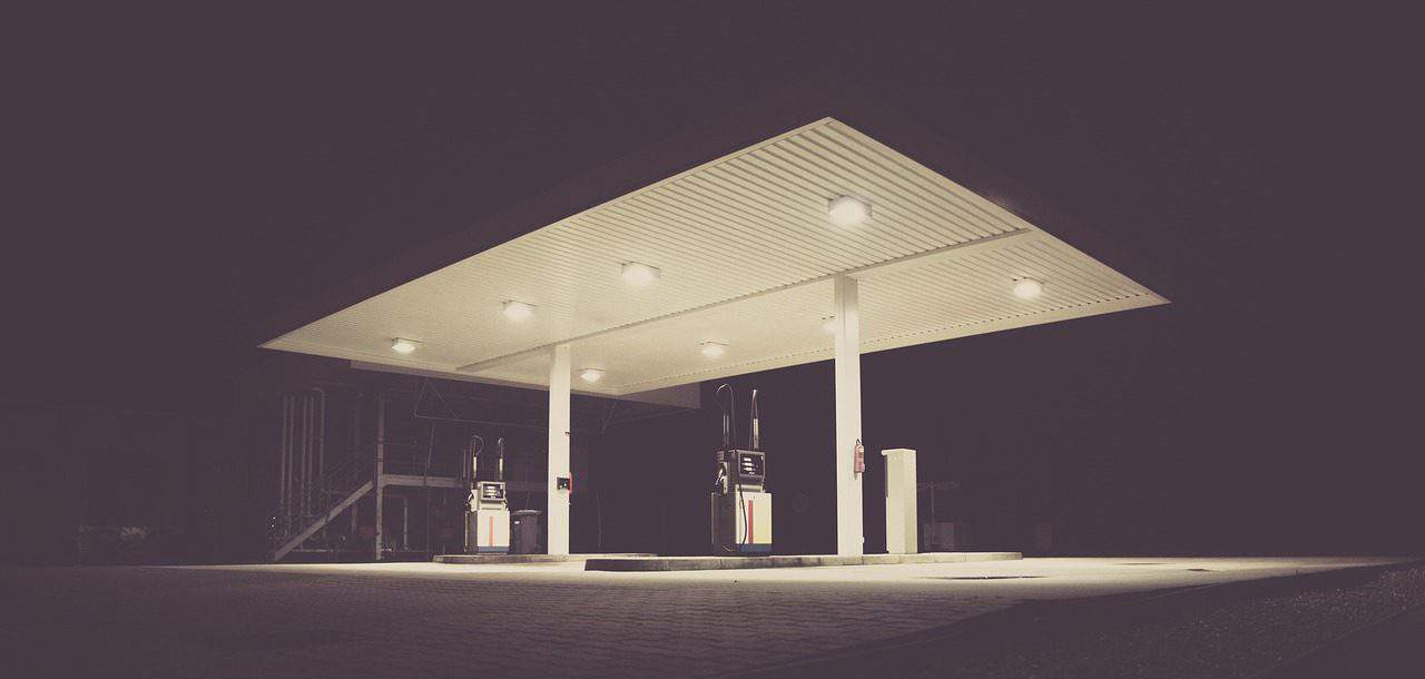 Hungary's natural gas stores sufficient to cover needs
