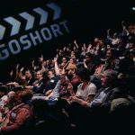 Dutch Film festival Go Short 2019 focuses on Hungarian film talent