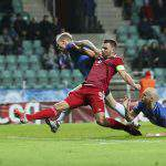 Hungary's squad proves its point in Estonia – Nations League