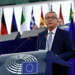 Europe in need of new leaders, says Hungarian foreign minister