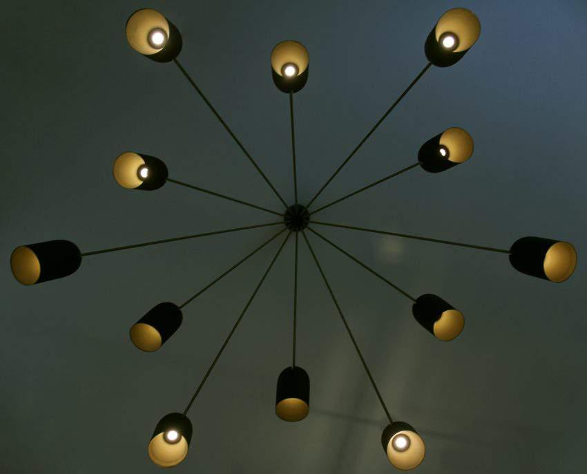 lumo concept