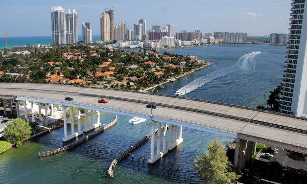 Hungary to open vice-consulate in Miami