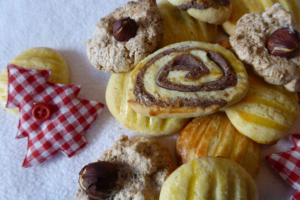 A guide to the world of Hungarian pastry
