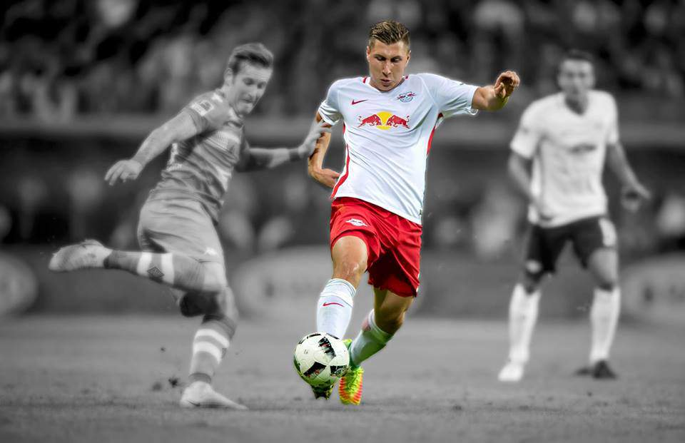 Three debutants and three returnees in Hungarian latest squad – Nations League